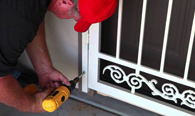 Security Door Installation in Seattle WA Install Security Doors in Seattle STATE%