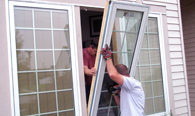 Window Replacement Services in Seattle WA Window Replacement in Seattle STATE% Replace Window in Seattle WA