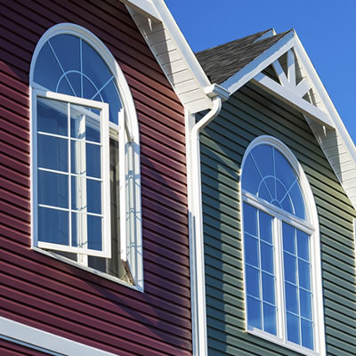 Vinyl Siding Seattle Roof Repair Seattle Next Level